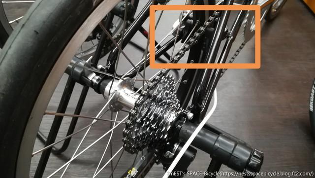20190315_nestsspacebicycle_bikefriday_pakit_3.jpg