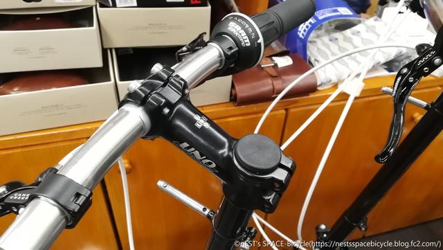 20190315_nestsspacebicycle_bikefriday_pakit_4.jpg