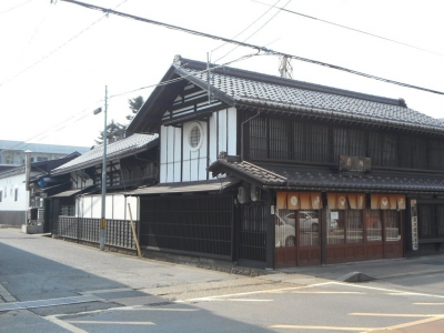 hiroki02.jpg