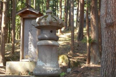 humisimeru-humoto06.jpg