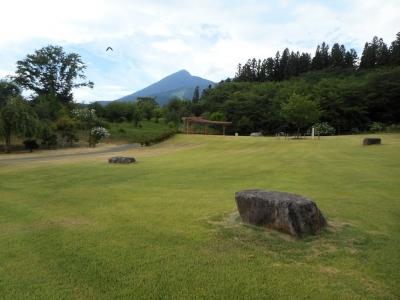 kamegajo202.jpg