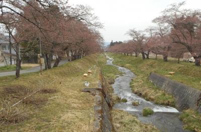 kannonjigawa32.jpg