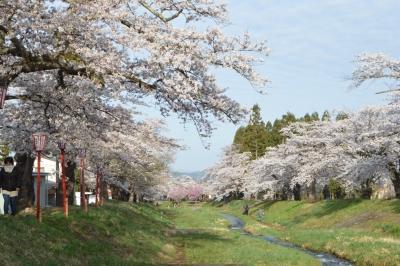 kannonjigawa49.jpg