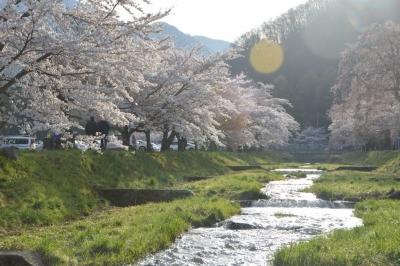 kannonjigawa51.jpg