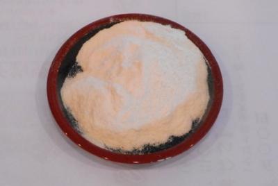 kanzarasi12.jpg