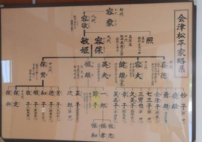 kouzoku02.jpg