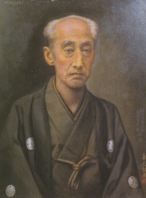kouzoku03.jpg