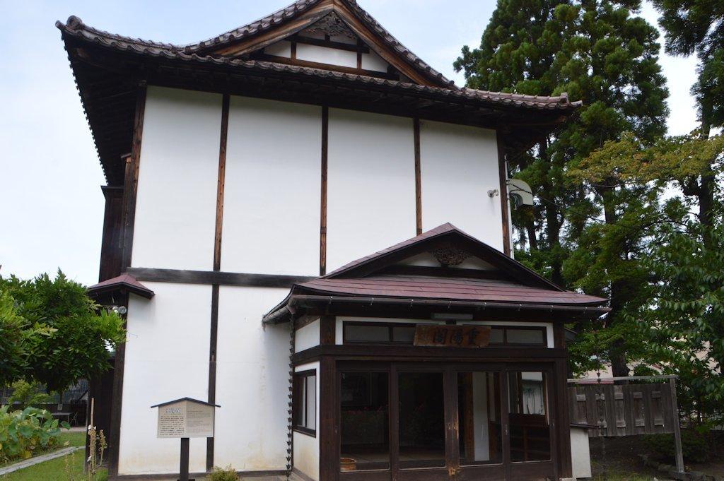 kouzoku04.jpg
