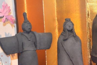misato-hina01.jpg