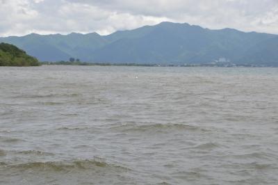 nagahama02.jpg