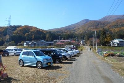 nagasaka01.jpg