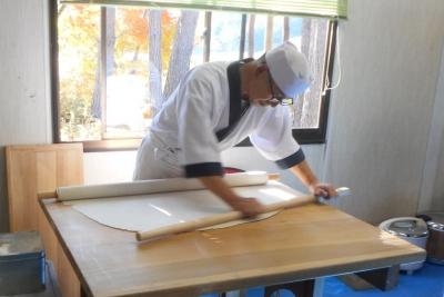 nagasaka09.jpg