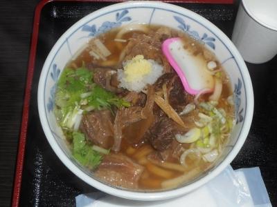 ryouzen04.jpg