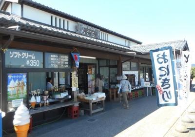 sekikawa01.jpg