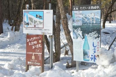 sibukigori02.jpg