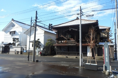 suehirosiboritate02.jpg