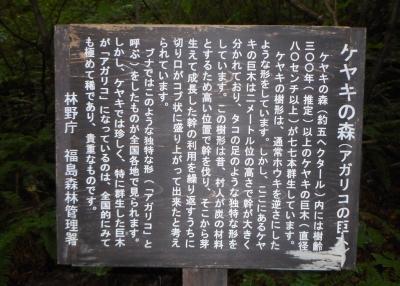suirouoku18.jpg