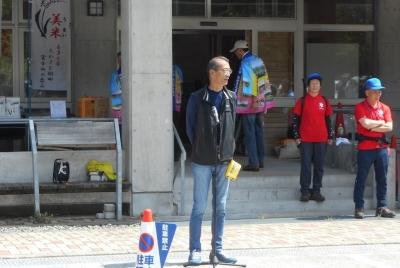 takasatotanada107.jpg