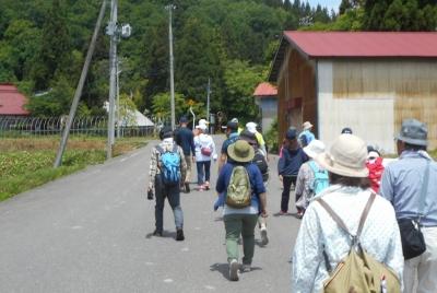takasatotanada111.jpg