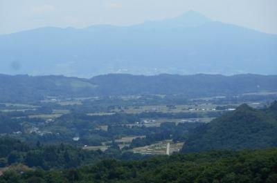 takasatotanada113.jpg
