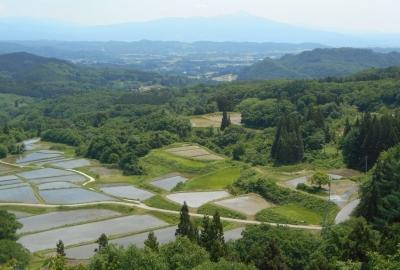 takasatotanada115.jpg
