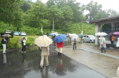takasatotanada133.jpg