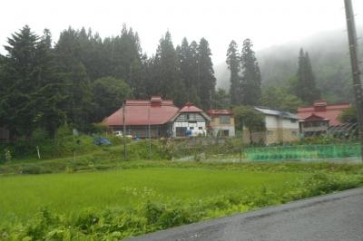 takasatotanada135.jpg