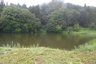 takasatotanada136.jpg