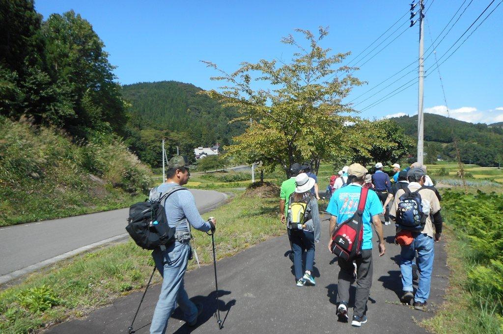 takasatotanada163.jpg