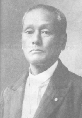 yamakawa03.jpg