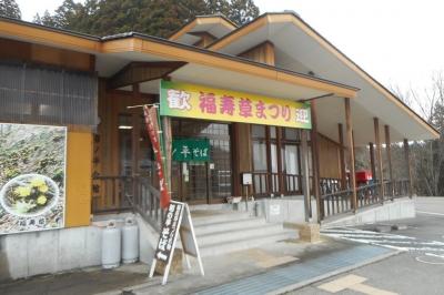 yamato-yamame02.jpg