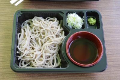 yukimurosoba10.jpg