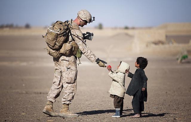soldier-708711_640.jpg
