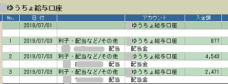 20190702211049522.png