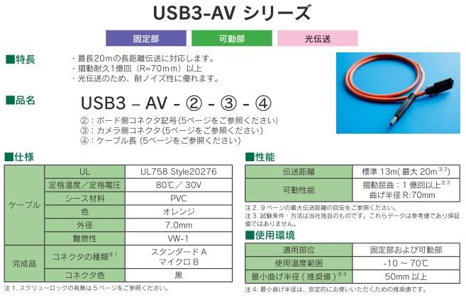 USB3-AV.jpg