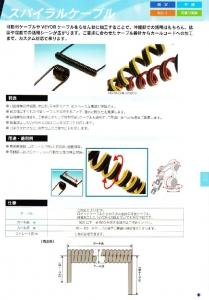 oki_spiral.jpg