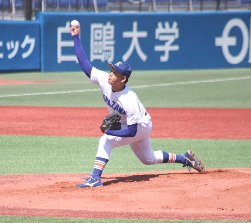 亜細亜大学硬式野球部 | 平成30年度スポーツ振興資 …