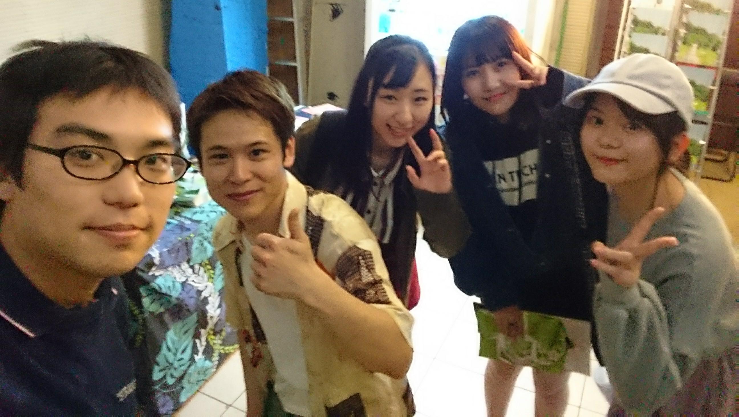 """ON AIR#4386 """"Sorenatsu Shonichi"""""""
