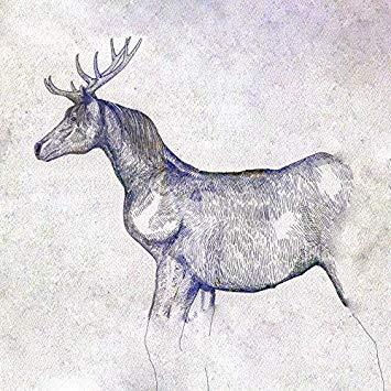 """ON AIR#4508 """"馬と鹿/米津玄師"""""""
