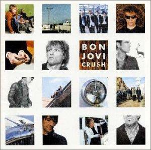 "ON AIR#4518 ""It's My Life/Bon Jovi"""