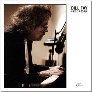 "ON AIR#4425 ""Jesus, Etc/Bill Fay"""