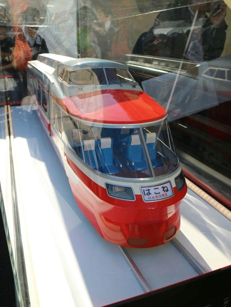 181020_LSE模型3b