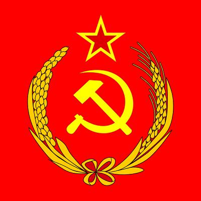 ソビエト・オホーツク
