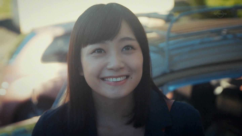 ドラマ「日本ボロ宿紀行」第4話 深川麻衣画像まとめ , 深川麻衣