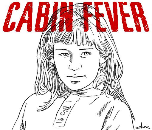 cabinfever.jpg