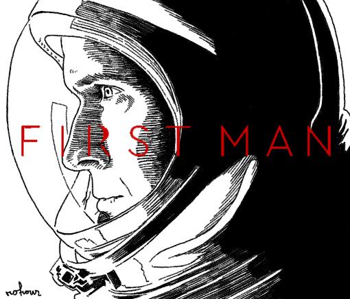 firstman.jpg