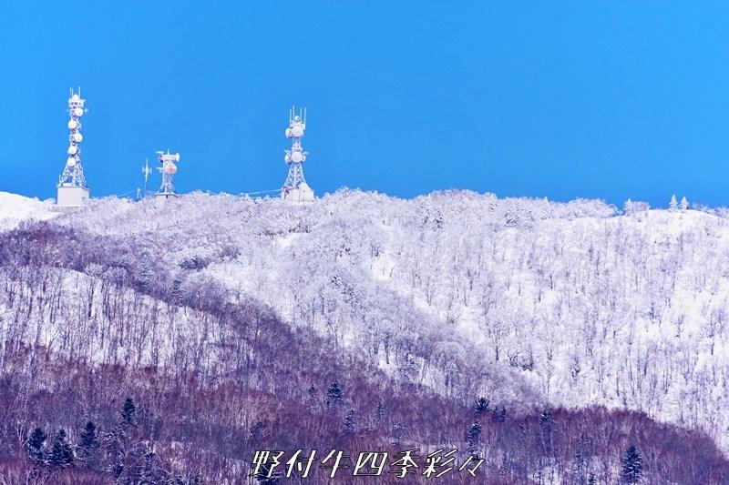 s-K70-20190325-085012-0.jpg