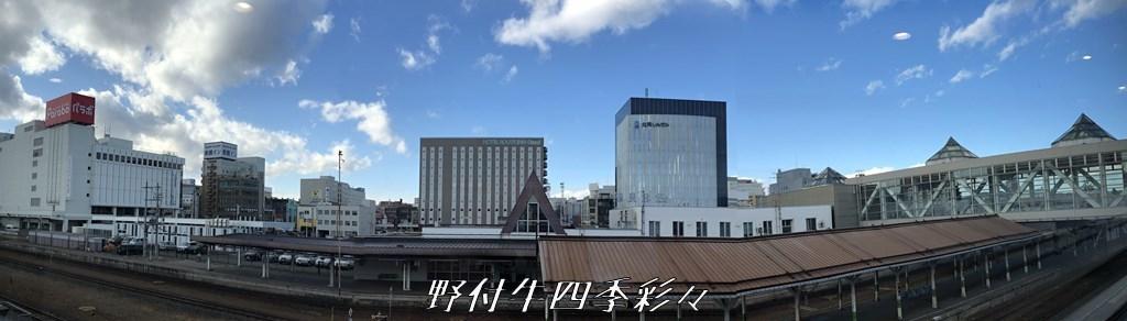 s-i8-20181128-124306-0_panorama.jpg