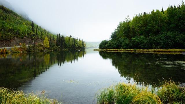 water-1246643_640.jpg