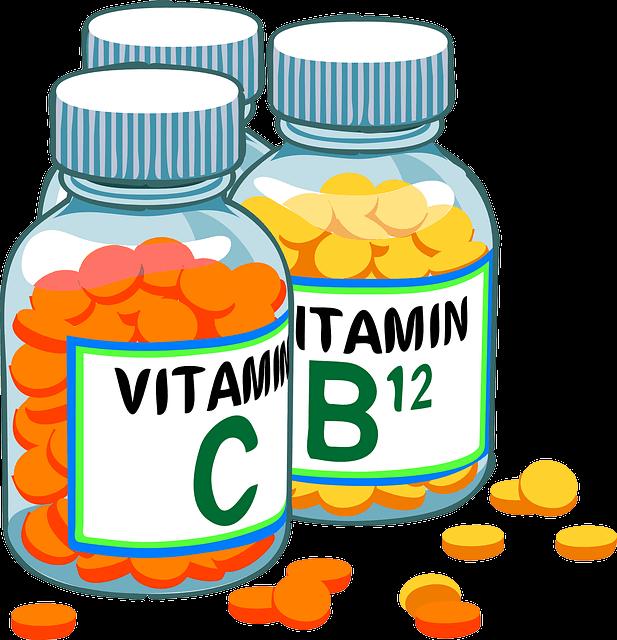 vitamins-26622_640 (1)
